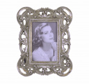 Retro photo frame 3
