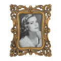 Retro photo frame 2